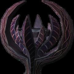 Kaplica Dibelli z gry The Elder Scrolls V: Skyrim