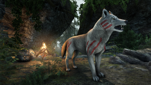 File:Karthwolf Shepherd.png