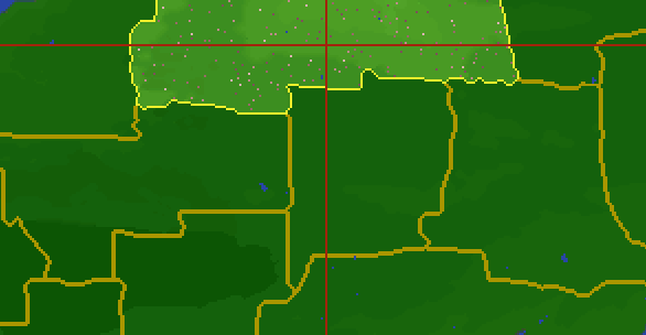 File:Merfort map location.png