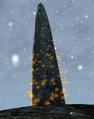 Thumbnail for version as of 00:11, November 11, 2012