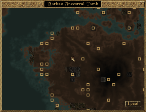 File:Rothan Ancestral Tomb World Map.png