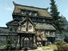 SR-place-Erikur's House