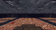 Selene's Web Spider Arena (Arena)