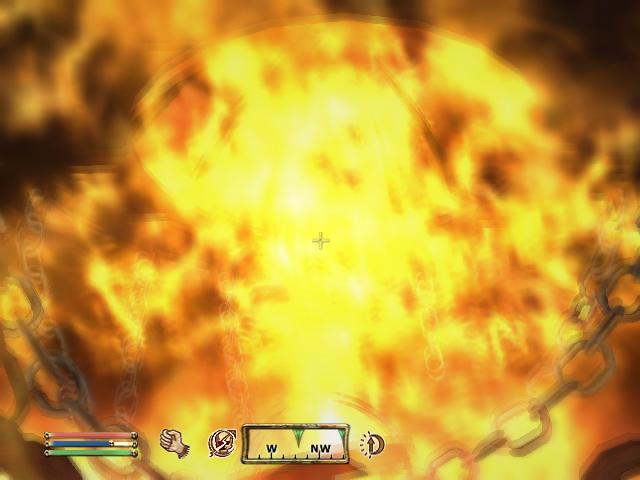 File:Sigil Stone Explosion.jpg