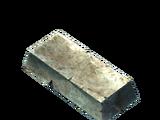Материалы для изготовления предметов (Skyrim)