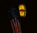 Torch (Redguard)