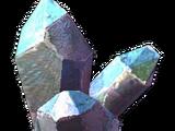 Большой камень душ (Skyrim)