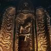 Мать Ночи (миниатюра)