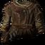 Одежда с поясом(м) 0001BE1A