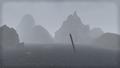 Abecean Sea 3.png