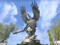 Auri-El Garlas Malatar ESO Statue.png
