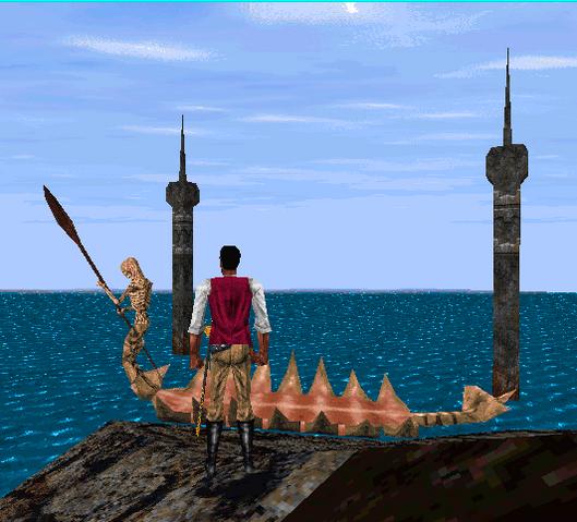 File:Boatman (Redguard).png