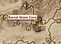 Boreal Stone Cave Map.png