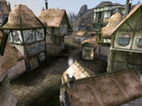 Caldera (Morrowind)