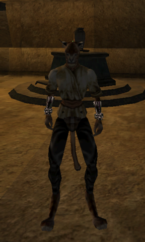 File:Cattle (Morrowind).png