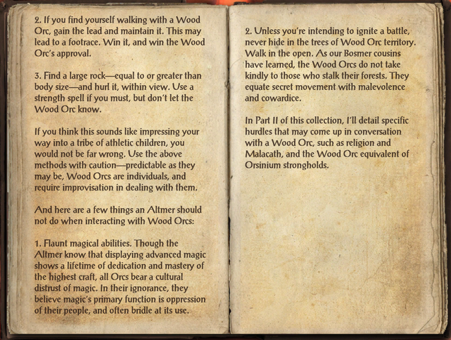 File:Civility and Etiquette Volume III - The Wood Orcs, Part I 2.png