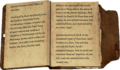 Daynas Valen's Notes Page3-4.png