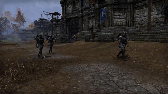 File:Fort Glademist Patrol.jpeg
