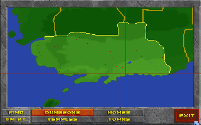 File:Gaerford tombs map.png