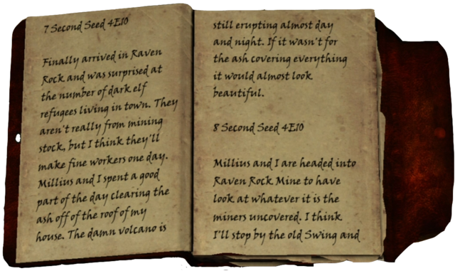 File:Gratian's Journal 2.png