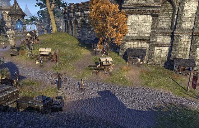 File:Guild Traders (Wayrest).png