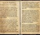 Jorunn the Skald-King (Book)