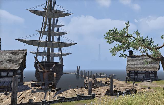 File:Koeglin Village Docks.png