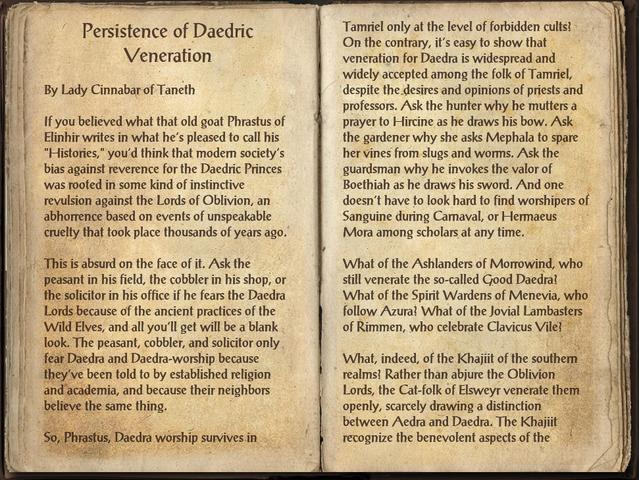 File:Persistence of Daedric Veneration.png