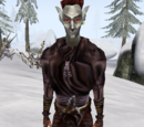 Ranes Ienith