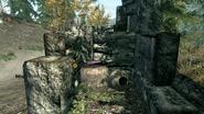 RuinedToll 2