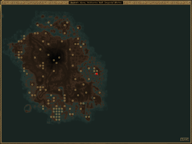 File:Sadrith Mora Imperial Shrine World Map.png