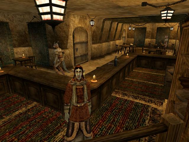 File:Telvanni Canton, The Lizard's Head Morrowind.png