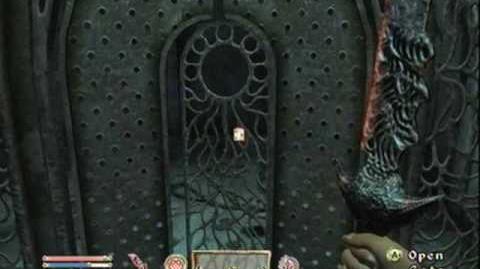 The Elder Scrolls IV Oblivion - Miscarcand 1 2