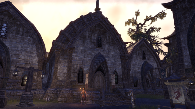 File:The Watch House Inn.png