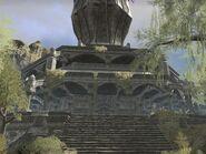 Torre Cristallo