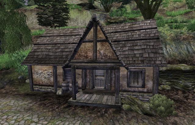 File:Tsalajma's House.png