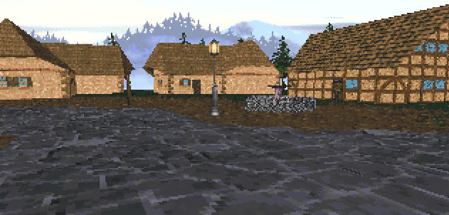 File:Upwick End (Daggerfall).png