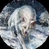 Wolves avatar (Legends)