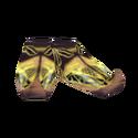 Дорогие ботинки (Morrowind) 2