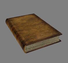 Книга (Oblivion) 2