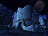 Санкр Тор (Oblivion)