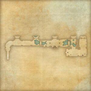 Сеналана (план)