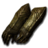 Эльфийские перчатки (Skyrim)