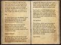 Adventurer's Almanac, 1st Edition 2 of 2.png