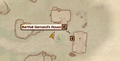 Barthel Gernand's House MapLocation.png