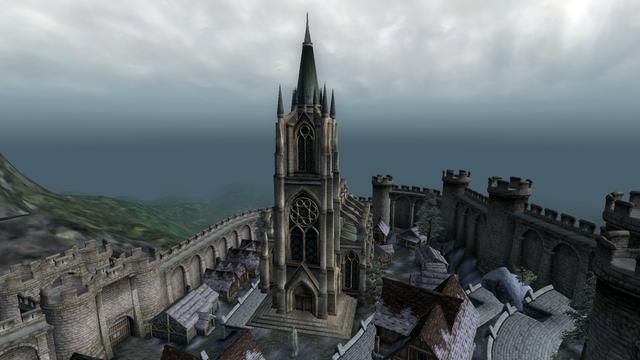 File:Chapel of Talos.png