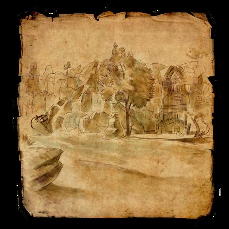 File:Craglorn Treasure Map II.png