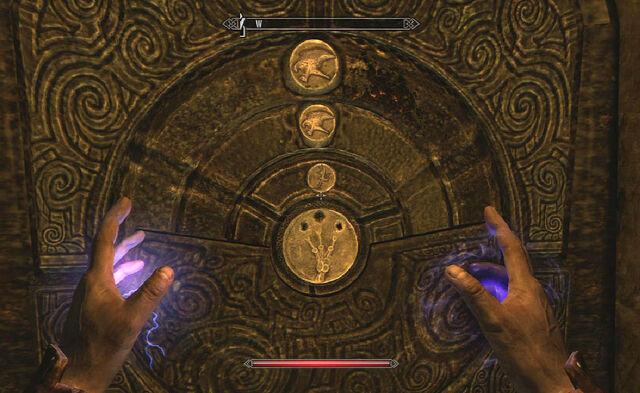 File:Dragon Claw Door.jpg