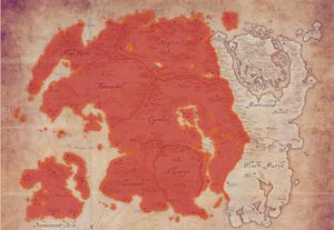 Drugie Cesarstwo (1E 2812) by ITakNieZnasz