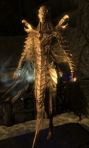 File:Dukaan Dragon Priest.png